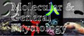 Molecular and General Physiology